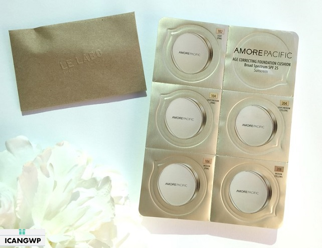 nordstrom lunar new year gift with purchase review amorepacific by i can gwp your gift with purchase destination.JPG-resized