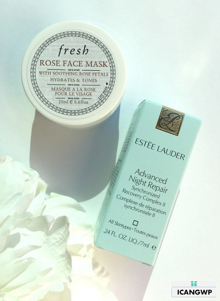 nordstrom lunar new year gift with purchase review estee lauder by i can gwp your gift with purchase destination.JPG-resized