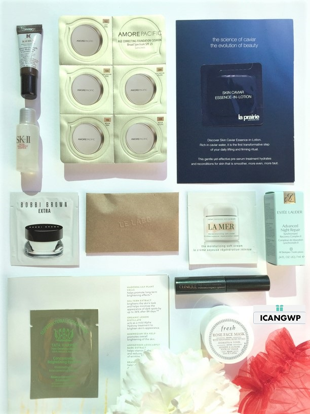 nordstrom lunar new year gift with purchase review haul sample by i can gwp your gift with purchase destination.JPG-resized
