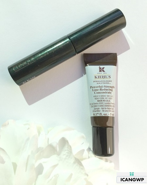nordstrom lunar new year gift with purchase review kiehls by i can gwp your gift with purchase destination.JPG-resized