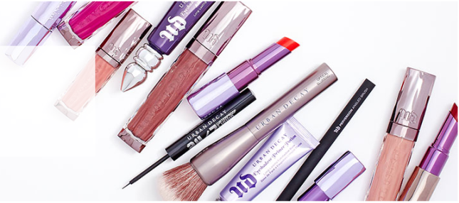 nordstrom rack urban decay.png