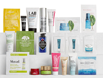 Nordstrom skincare gift 17 pc w 125 mar 2017 see more at icangwp blog