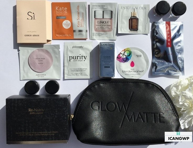 nordstrom spring gift haul review by icangwp beauty blog your gift with purchase destination.JPG-resized.jpg