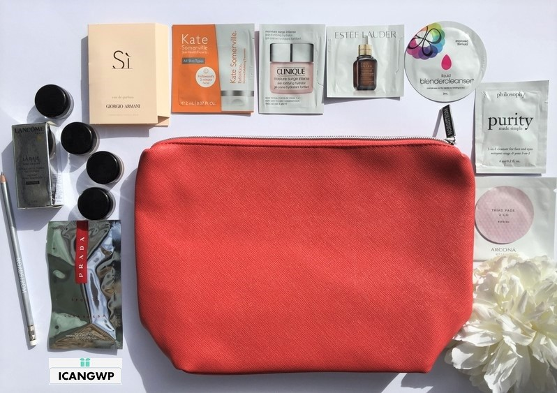 nordstrom spring gift review by icangwp beauty blog your gift with purchase destination.JPG-resized