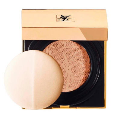 nordstrom Yves Saint Laurent Touche Éclat Cushion Compact Foundation Nordstrom Exclusive mar 2017 see more at icangwp blog