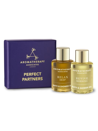 saks aromatherapy associate w 75 mar 2017 see more at icangwp blog