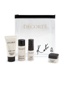 saks decorte gift with purchase mar 2017 see more at icangwp blog