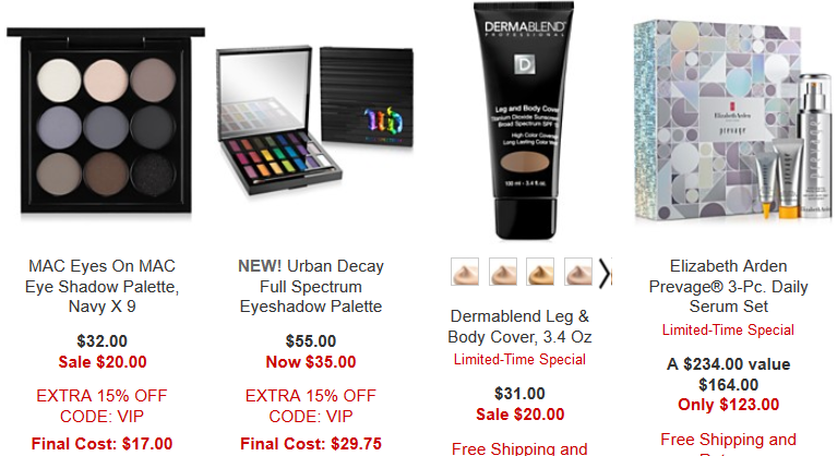 Sale   Clearance   Macy s mar 2017 see more at icangwp blog.png