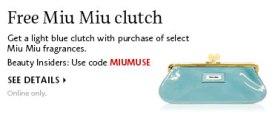 sephora coupon 17-03-21-promo-MIUMUSE-bd-us-ca-d-slice