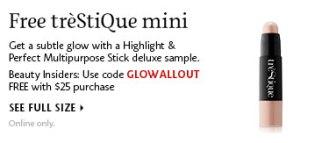 sephora coupon 17-03-30-promo-GLOWALLOUT-bd-US-CA-d-slice