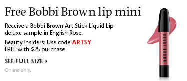 sephora coupon ARTSY-bd-us-ca-d-handoff.jpg