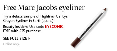 sephora coupon EYECONIC-bd-us-ca-d-slice