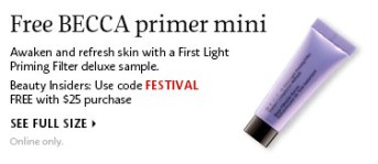 sephora coupon FESTIVAL mar 2017.jpg