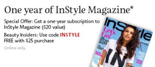 sephora coupon INSTYLE mar 2017 see more at icangwp beauty blog.jpg