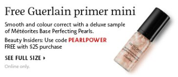 sephora coupon PEARLPOWER-bd-ca-d mar 2017 see more at icangwp blog.jpg