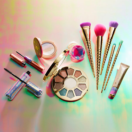 sephora tarte mar 2017 see more at icangwp blog