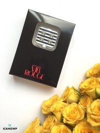 sephora vib rouge gift with purchase see more at icangwp blog.JPG