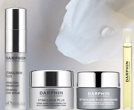 Skincare   Darphin Paris glow gift 4pc w 100 mar 2017 see more at icangwp blog.png