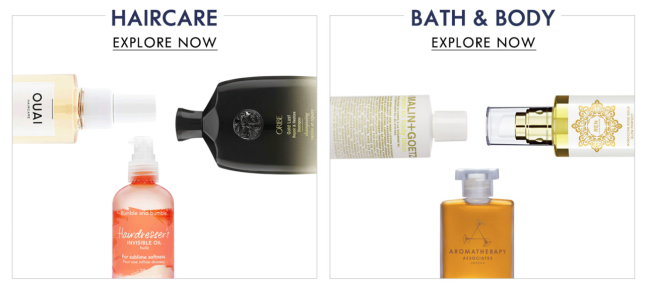 space nk haircare.png