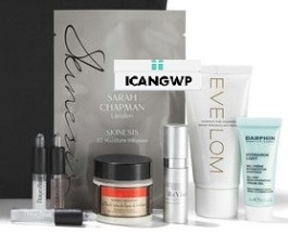 space nk uk spring beauty edit 2017 mar 2017 see more at icangwp beauty blog your gift with purchase destination.jpg