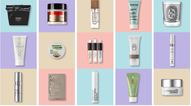 space nk uk The Spring Beauty Edit 2017 items mar 2017 see more at icangwp beauty blog.png