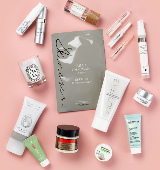 space nk uk The Spring Beauty Edit 2017 mar 2017 see more at icangwp beauty blog