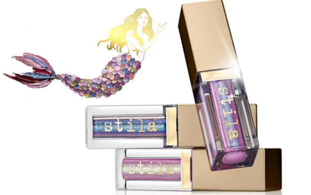 stila-new-duo-chrome-glitter-glow-mar-2017-see-more-at-icangwp-blog
