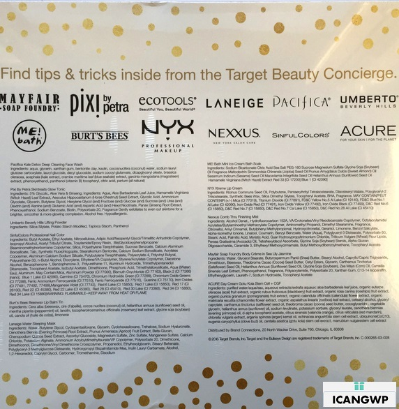 target beauty advent calendar back mar 2017 box see more at icangwp blog your gift with purchase destination.JPG-resized.jpg
