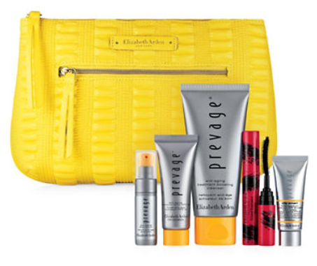 the bay Prevage Gift With Purchase Hudson s Bay mar 2017 see more at icangwp blog