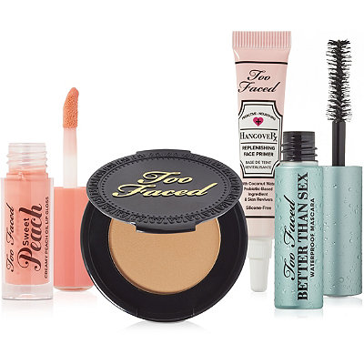 ulta-beauty-break-4pc-too-faced-w-50-see-more-at-icangwp-beauty-blog