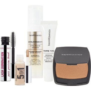 ulta beauty break 5pc bare mar 2017 see more at icangwp blog