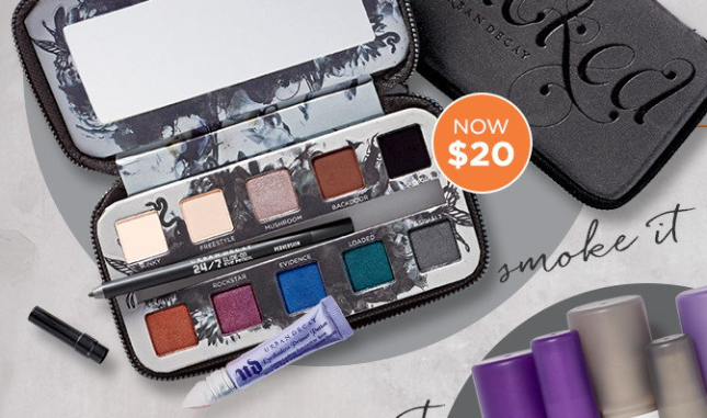 Ulta Beauty urban decay smoke palette mar 2017 see more at icangwp blog.png