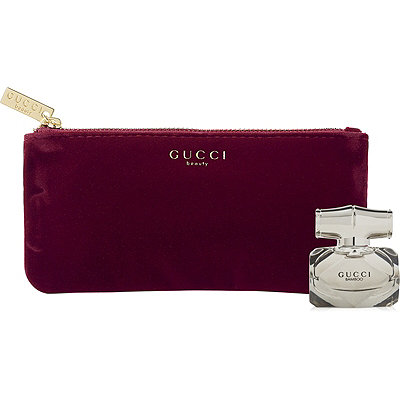 ulta gucci gift with any 40 mar 2017 see more at icangwp blog.jpg