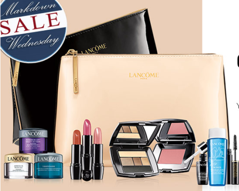 von maur lancome gift mar 2017 see more at icangwp blog.png
