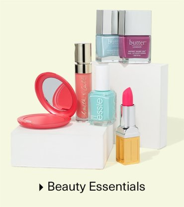 amazon Beauty essential easter apr 2017 see more at icangwp blog