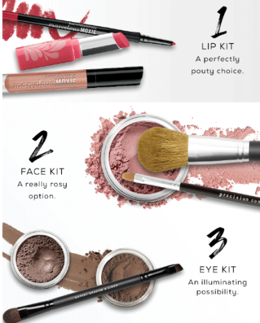 bareminerals Last chance to get a FREE makeup kit apr 2017 see more at icangwp blog