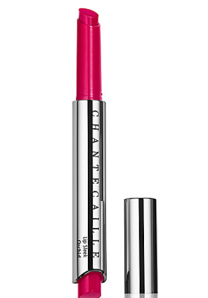 barneys Chantecaille Lip Sleek apr 2017 see more at icangwp blog