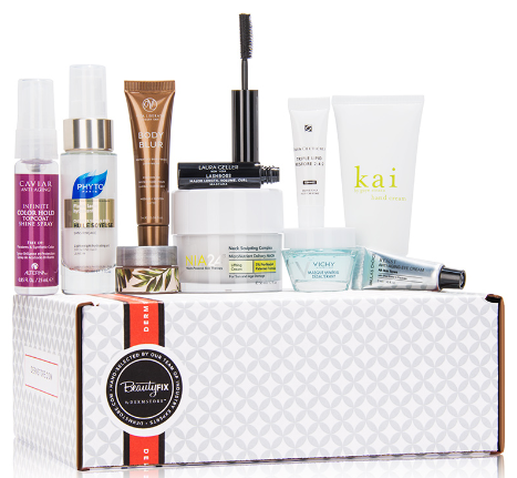 10 mother s day beauty box gift ideas by i can gwp for Gift with purchase ideas