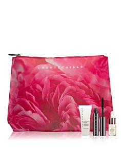 bloomingdale's chantecaille gwp 2017 see more at icangwp blog