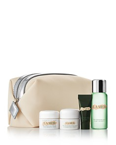 bloomingdale's la mer gwp 2017 see more at icangwp blog