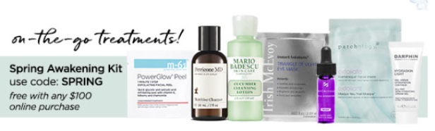 bluemercury coupon springo our biggest skincare woes  solved apr 2017 see more at icangwp blog.png