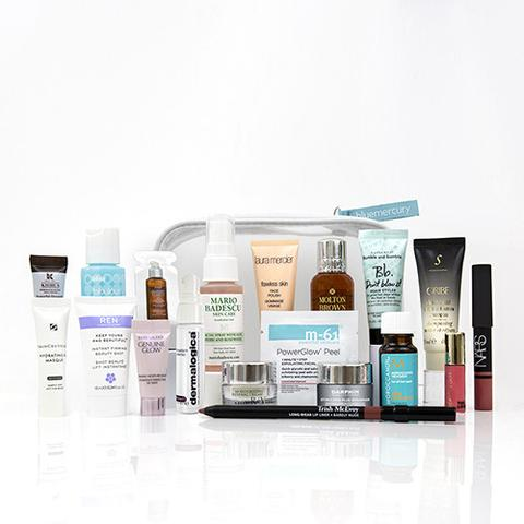 bluemercury gift with purchase apr 2017 20 with 150 see more at icangwp blog