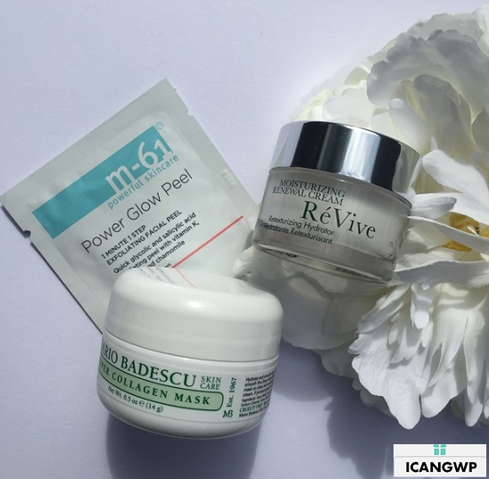 bluemercury gift with purchase m61 review by IcanGWP beauty blog your gift with purchase destination.jpg