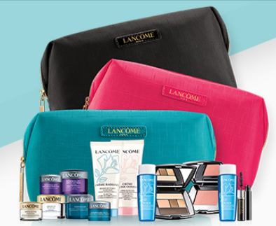 Boscovs lancome gwp 7pc apr 2017 see more at icangwp blog.png