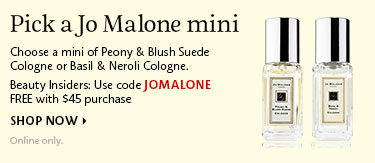 coupon 2017-03-28-jomalone-promo-bd-us-d-slice.jpg