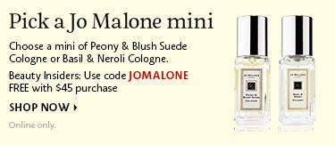 coupon 2017-03-28-jomalone-promo-bd-us-d-slice.jpg