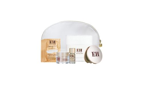 cult beauty emma hardie gwp essentials kit apr 2017 see more at icangwp blog