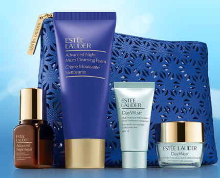 Estee Lauder uk gift with purchase w 40 apr 2017 see more at icangwp blog Official Site