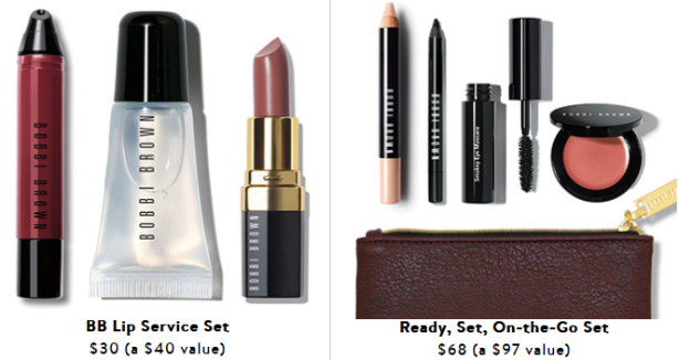 Friends and Family Sets   BobbiBrown.com.png