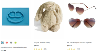 Gifts Under 25 Nordstrom easter apr 2017 2 see more at icangwp blog